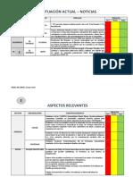 2020-04-11_BOLETIN_INFORMATIVO_034_200011.docx