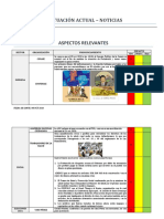 2020-10-08_BOLETIN_INFORMATIVO (1).docx