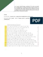 1 numeri naturali.pdf