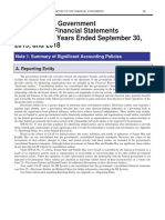 notes-to-financial-statements-2019