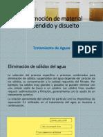 Tto Aguas 02 Remocion de MsD.pdf