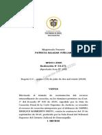 SP2411-2020(54371)