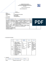 GA Nº 05-EO II-PROF.CARIDAD-(S 12-14).docx