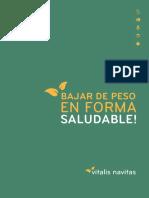 BAJAR DE PESO - SPIRULINA SILUETT (1) (1)