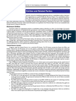 notes-to-the-financial-statements25