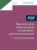 uploaded_asfc-y-humanas-represion-de-la-violencia-sexual-en-colombia-y-justicia-internacional-pdf-49