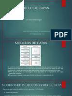 Modelo-de-capas.pptx