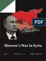 Jones_MoscowsWarinSyria_WEB_update.pdf