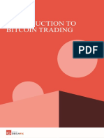 Introduction_to_bitcoin_trading