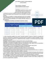 5° - SEM 36 CC.SS.pdf