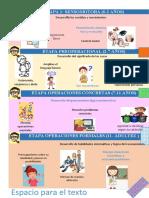 tapuy_elida_infografía