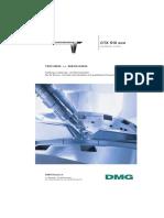 Mecanico-TM_CTX510_eco_NC_FEF000-001-002_DE_000