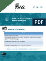 formaes-introdutrias-de-recuperao-14-08-2020.pdf