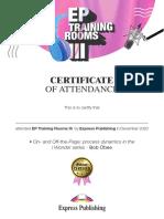 EP_TR_3_Certificate_Bob_Editable.pdf
