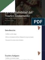 Confiabilidad de las Escrituras.pptx ocv
