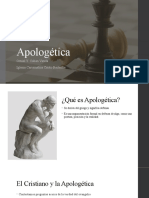 Apologetica.pptx ocv