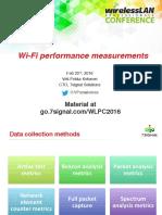 VPKetonenPhoenixWi-Fiperformancev10-1.pdf