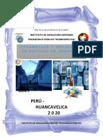 PRODUCTO DE PROCESO 1-ENSAMBLAJE Y REPARACIÓN DE EQUIPOS DE CÓMPUTO I-MATAMOROS HUAMAN RICHARD RAINER-COMP-INF-VI
