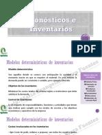 PronnnsticosnenInventariosnD03___135fa0dc1ba506b___.pdf