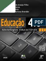 EDUCAÇÃO-4.0-VOL.-02.pdf