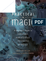 Practical_Magic_A_Beginners_Guide_to_Crystals,_H_3594267_(z-lib.org).pdf