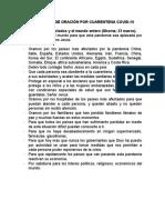 LISTA DE ORACIÓN CUARENTENA COVID-19.docx