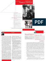 FIABA E FAVOLA.pdf