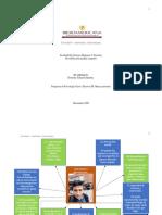 Actividad 4 - Autoestima- Autoconcepto