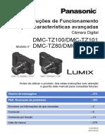 sqw0556.pdf
