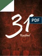 ✡ 1° 31 Kassfinol (Terror) ― A᪶l᪶a᪶n᪶ D᪶. D᪶.pdf