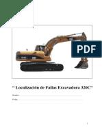 MANUAL EXCAVADORA 320C.pdf