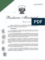 RM262_2013_MINSA.pdf