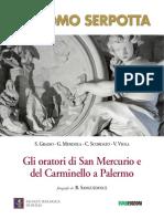 Gli_oratori_di_San_Mercurio_e_del_Carmin