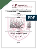 INFORME S11- ANATOMIA PRACTICA_USMP