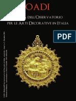 oadi_2.pdf