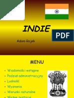 indie 2