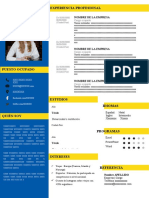 101-curriculum-vitae-ikea.docx