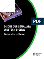 ae5a727b-2d91-49e0-983b-6615257b0e7e_ WD SATA.pdf