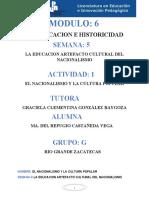 mrcastañedavega_expresionesnacionalistasenlacultura