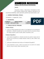 PROYECTO-LEVENTAMIENTO-TOPOGRAFICO-DE-UNA-PISCINA-OLIMPICA (2).docx