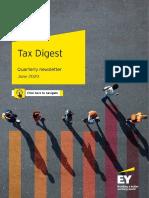 tax-digest-quaterly-newsletter-june-2020 (1).pdf