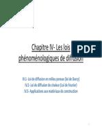 Ch IV -lois de diffusion.pdf