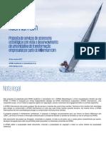 KPMG_Proposta_Millenniumbim_vFinal - Copy (2).pdf