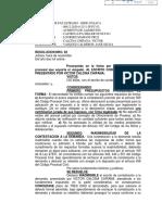 Exp. 00412-2020-0-2111-JP-FC-02 - Resolución - 39670-2020.pdf