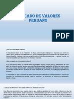 Mercado de Valores Peru.pdf