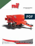 8913036 - LIDER 2050_5050TTD.pdf