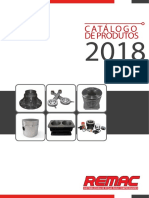 CATALOGO REMAC 2018.pdf