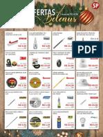 JO_SP_Semana_3_Dezembro_2020_.pdf