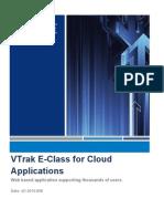 VTrak_E-Class-cloud_storage_use-model_Q1.2010.008