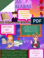 PRESENTACION EN CANVA.pdf